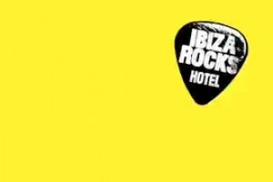2011 Dates Ibiza Rocks Tour