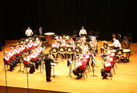 Illinois Brass Band Tickets Arlington Heights