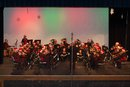 Illinois Brass Band Waukegan