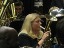 Illinois Brass Band Concert