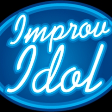 2011 Dates Improv Idol