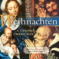 In Dulci Jubilo A German Christmas Folger Elizabethan Theatre Tickets