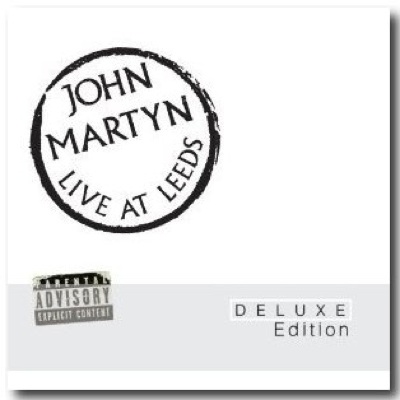 2011 In Memory Of John Martyn Dates