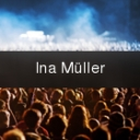 Ina Muller 2011 Show