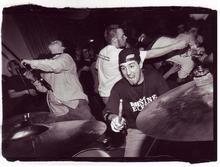 Dates 2011 Tour Indecision