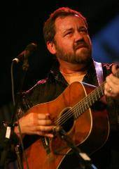 2011 Tour Dates Indigo Bluegrass Festival