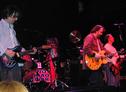 Indigo Bluegrass Festival 2011