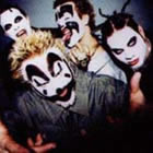 Insane Clown Posse Houston Tickets