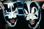Show Tickets Insane Clown Posse