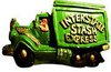 Tour Dates Interstate Stash Express 2011