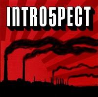 Intro5pect The Underworld Tickets