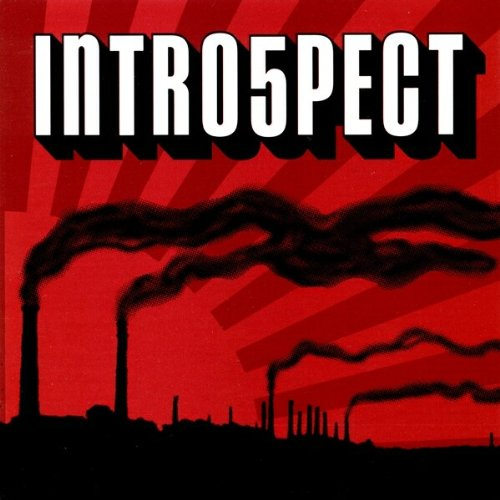 Intro5pect Tickets The Underworld