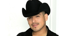 Invasion Del Corrido Tickets Gibson Amphitheatre At Universal City Walk