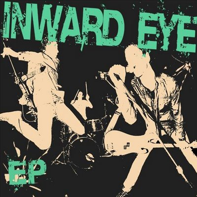 Inward Eye Pittsburgh
