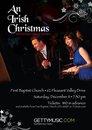Irish Christmas Show Tickets