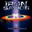 Iron Savior 2011 Tour Dates
