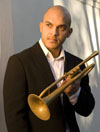 Irvin Mayfield New Orleans LA