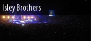 Isley Brothers Dates 2011 Tour