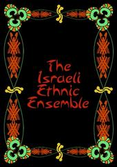 Israeli Ethnic Ensemble Bloomington Center For The Performing Arts Tickets