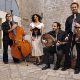 Tickets Israeli Ethnic Ensemble