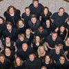 Dates Isu Symphony Orchestra And Concert Choir 2011 Tour