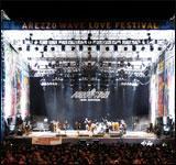 Italia Wave Love Festival Tickets Livorno