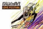 Italia Wave Love Festival Concert