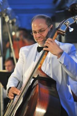 Ius Orchestra Summer Pops Concert