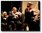 Ius Orchestra Ogle Center Tickets