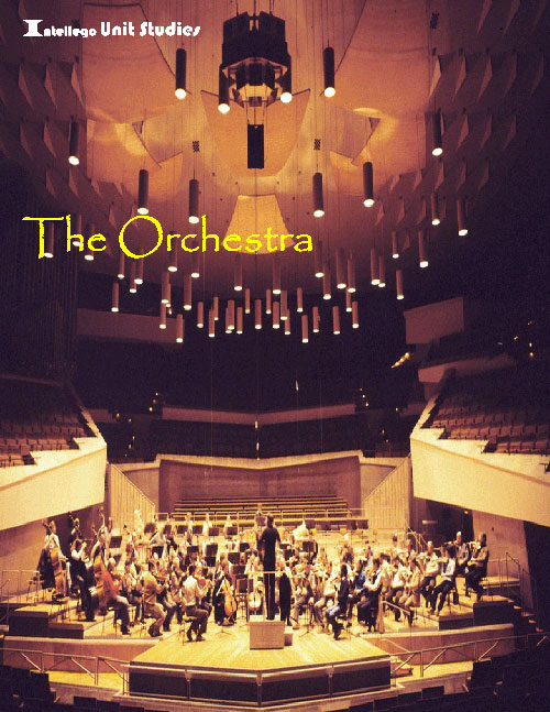Ius Orchestra Tickets Ogle Center