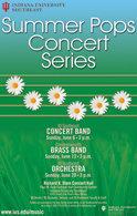 Ius Orchestra Tickets