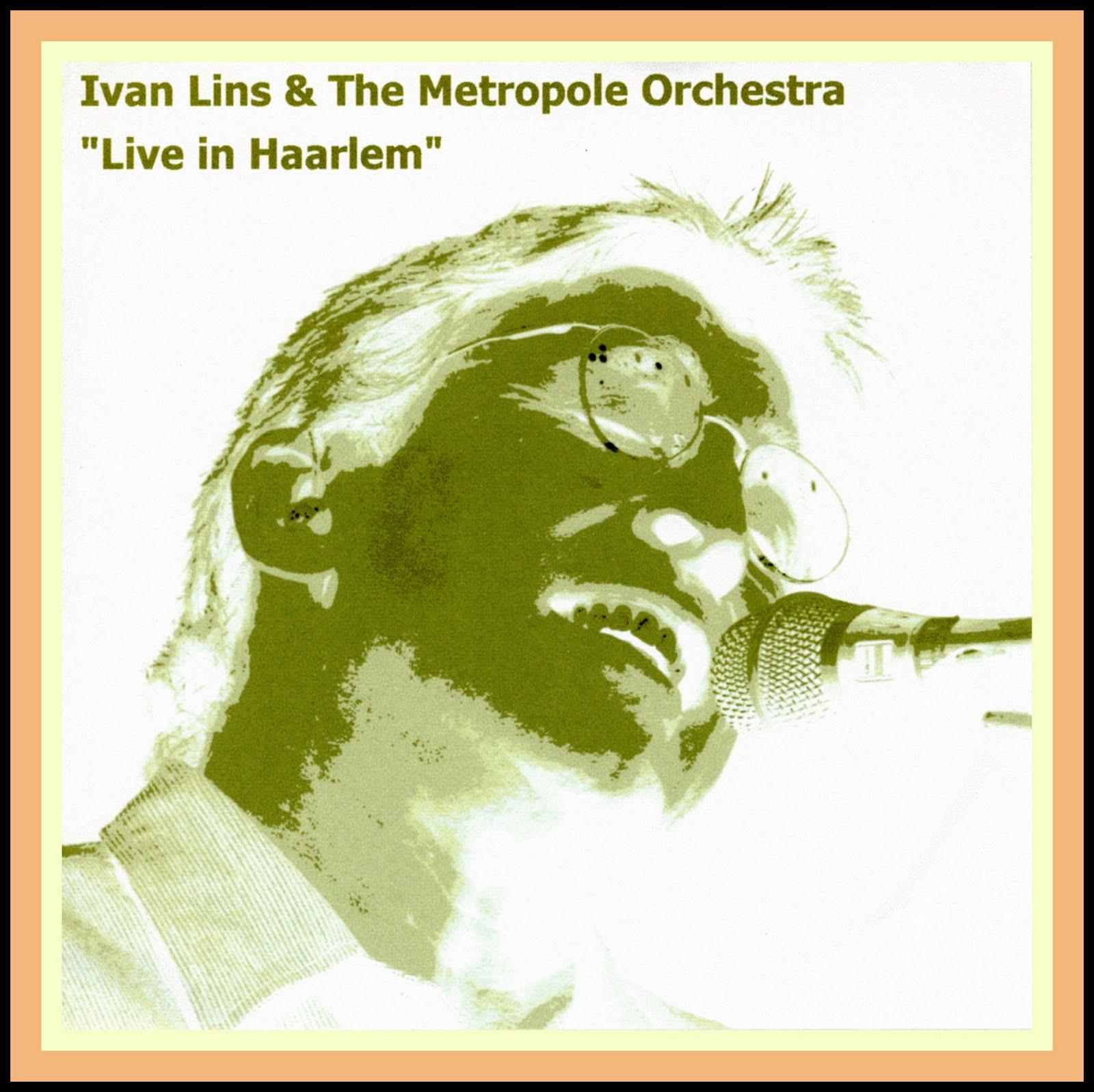 Ivan Lins Tickets