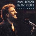 Ivano Fossati Baranzate