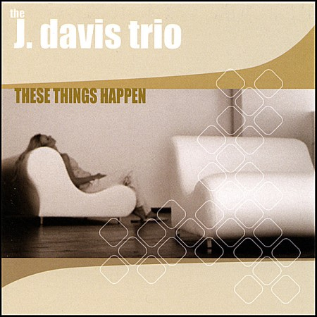 J Davis Trio Tickets Double Door