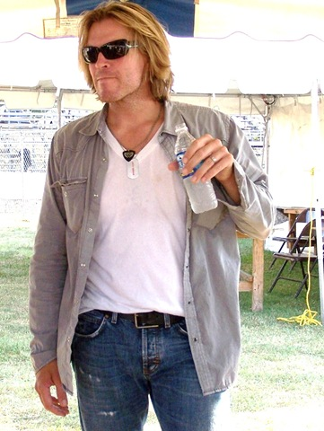 Tickets Jack Ingram