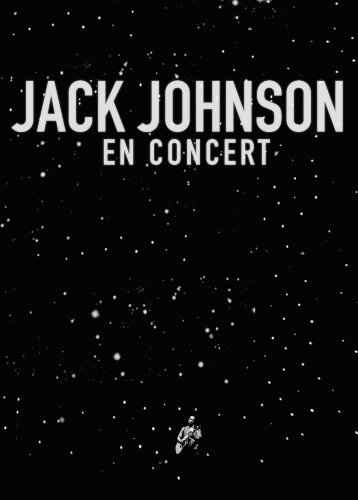 2011 Jack Johnson
