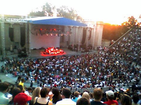 Jack Johnson Bonner Springs Tickets 2017 Jack Johnson