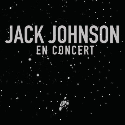 Jack Johnson Bonner Springs
