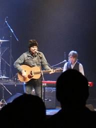 2011 Jack Penate