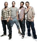 Jack The Lad Swing 2011