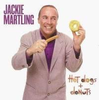 Concert Jackie Martling