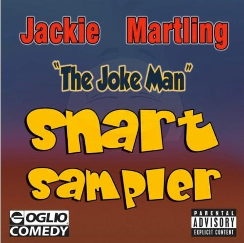 Concert Jackie Martling