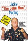 Jackie Martling Atlantic City NJ