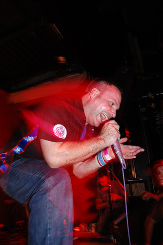 2011 Tour Dates Jacknife Powerbombs