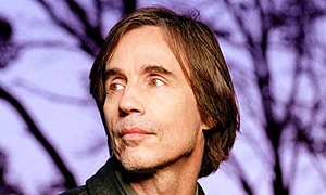 2011 Dates Jackson Browne