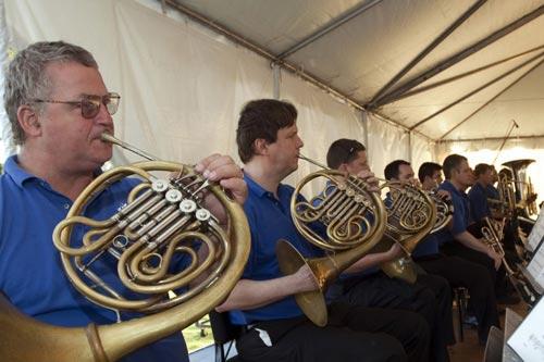 Dates 2011 Jacksonville Symphony