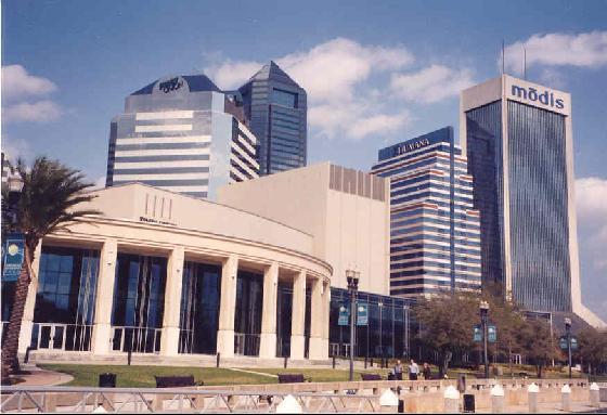 Jacksonville Symphony Tickets Daytona Beach