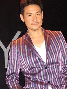Jacky Cheung Tickets Caesars Palace Colosseum