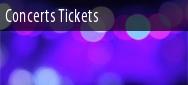 Jacob Fred Jazz Odyssey Tickets Pittsburgh