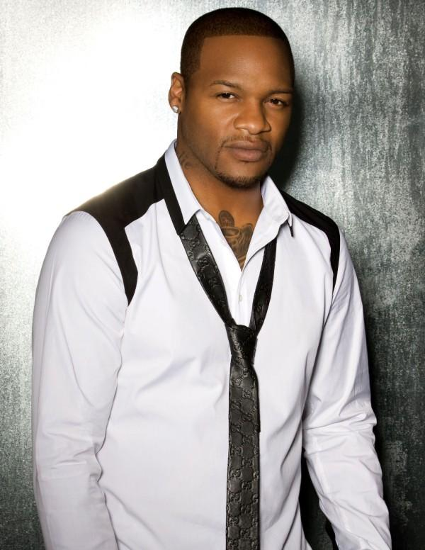 Jaheim Palace Theater Ct Tickets